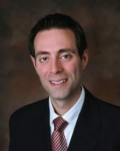 Dr. John DeStafeno