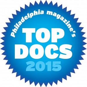 Top-Docs-2015-Logo-300x3001