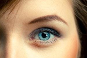 Eye copy 2