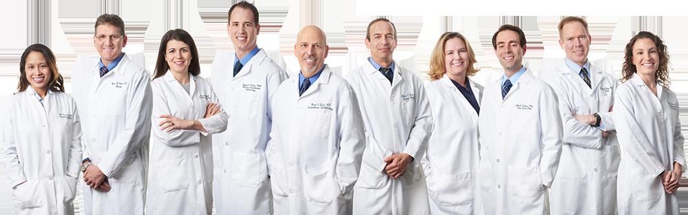 docs-standing