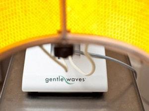 gentlewaves