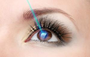 lasereye-300x229