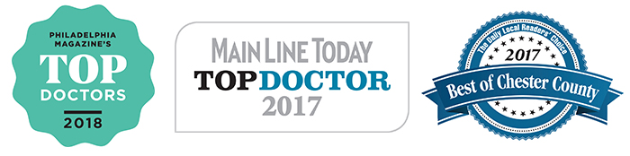 Top Doctors in Ophthalmology Awards