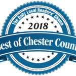 Chester County Eye Care Best in Eye Care